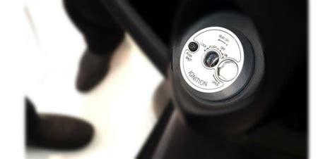 Kunci Kontak Nmax Tengok Rumah Kunci Kontak Yamaha Nmax Persis Soul Gt Nih