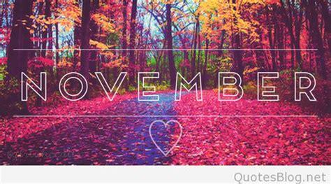 imagenes de welcome november hello november quotesblog net