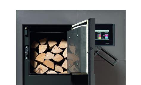 Brunner Scheitholzkessel Preis brunner scheitholzkessel klimaanlage und heizung