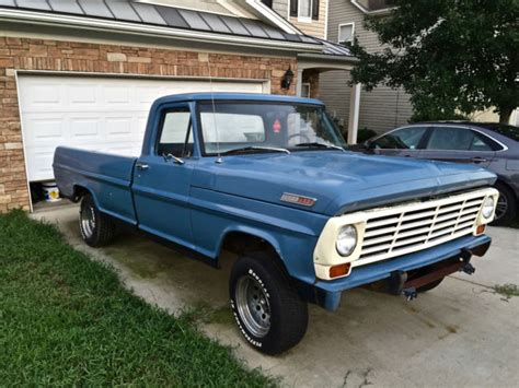 1967 Trucks For Sale by 1967 Trucks For Sale Autos Post