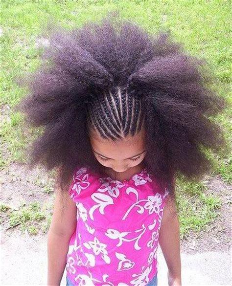 braid hairstyles for black women with a little gray halaah io little girl hair styles braid