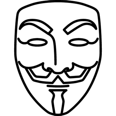 V For Vendetta Coloring Pages by V For Vendetta Free Coloring Pages