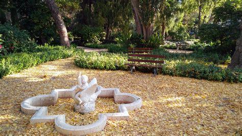 jardines en valencia jardines de monforte real valencia visions of travel