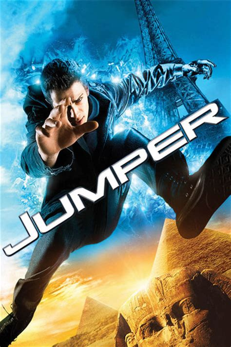 film jumper jumper movie review film summary 2008 roger ebert