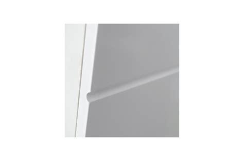 Armoire Blanc Laque by Armoire Dressing Blanc Laqu 233 Design Novomeuble