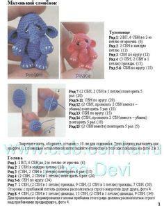 crochet amigurumi pattern generator crochet amigurumi on pinterest amigurumi ravelry and