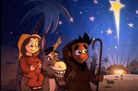 8 villancicos de navidad 161 canta villancicos de siempre