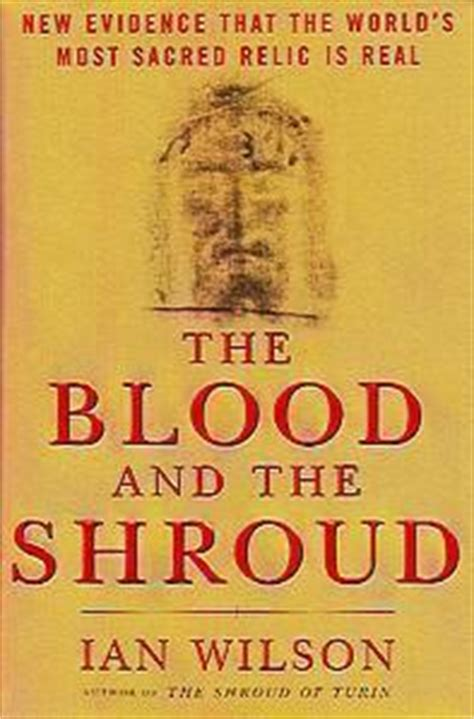 shroud books shroud of turin books