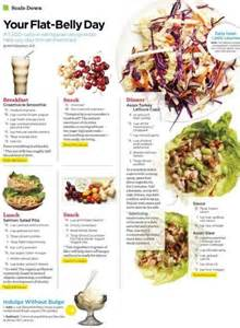 best 20 flat belly diet ideas on flat belly foods flat belly and flat tummy diet