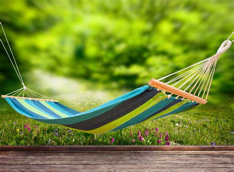 what is bed rest stillness and rest an essential part of health huffpost