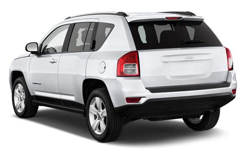 jeep compass sport 2013 jeep compass reviews and rating motor trend