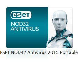 portable antivirus full version free download eset nod32 antivirus 2015 portable crack keygen patch