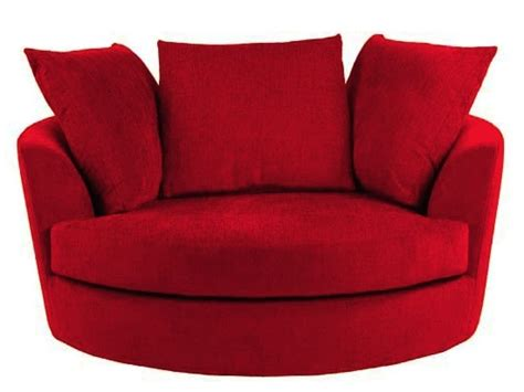 diy cuddle couch dania cuddle lounge sofa chair for the home pinterest