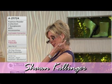 is sean a host on qvc pregnant 2015 shawn killinger hair picture search results hairstyle