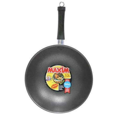 Sale Maxim Square Grill Valentino 26cm Suare Grill Pan Maxim 26cm this