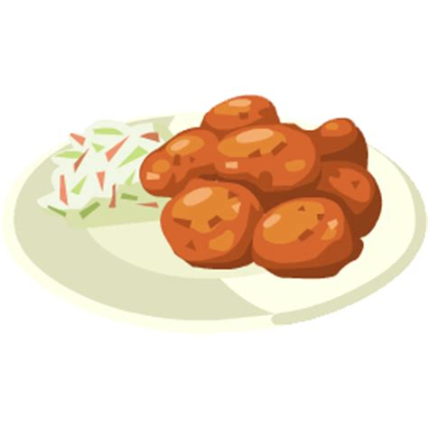 hush puppies wiki carolina hush puppies restaurant city wiki ingredients recipes awards