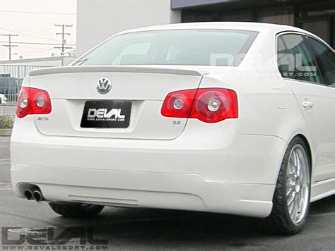 Volkswagen Mk V by Volkswagen Jetta Mk V Specs Photos And More On