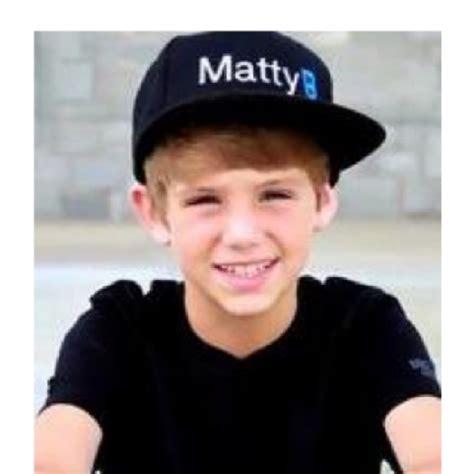 Matty b publish with glogster