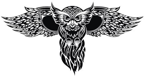 design wise meaning owl tattoo meaning tattoos with meaning