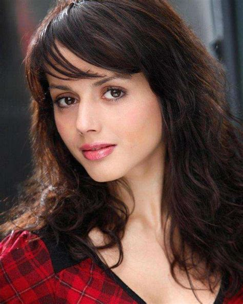 hot actor game of thrones the hottest women from game of thrones amrita acharia