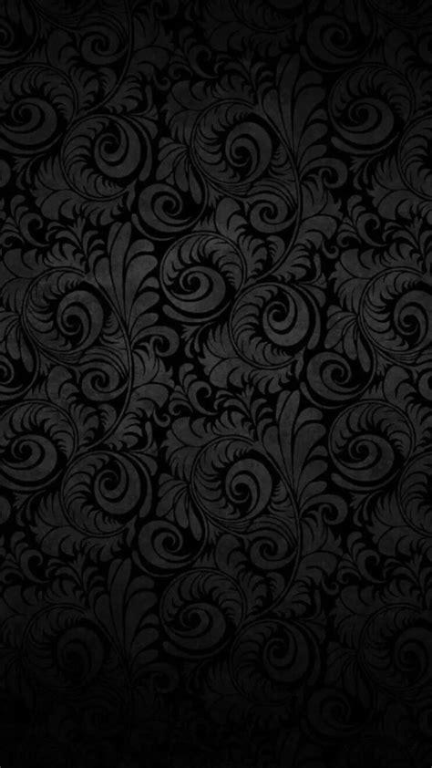wallpaper hitam iphone 5 黑色意境带文字图 黑色意境图片 意境文字图片 黑色意境唯美图片 有意境的图片带文字 黑色意境美女图片