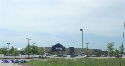 lowes in fairview heights illinois lowes