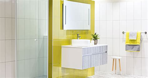 Harvey Norman Bathroom Accessories Harvey Norman Bathroom Accessories