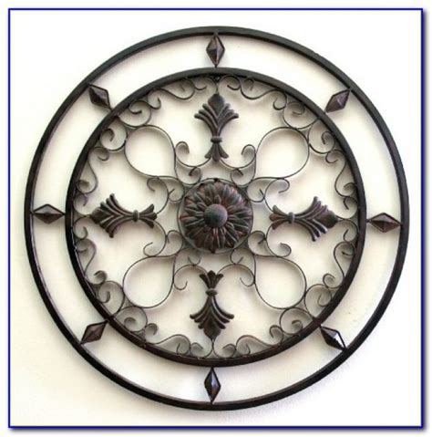 rod iron wall art home decor wrought iron wall decor india decorating home design