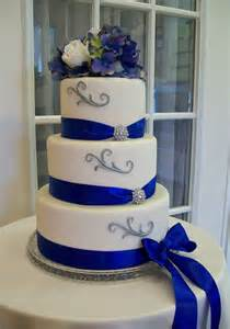 royal blue and ivory wedding decorations decor blue and purple wedding decoration ideas deck