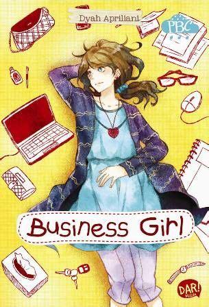 cara membuat novel pink berry club penulis dyah apriliani seri pbc pink berry club editor