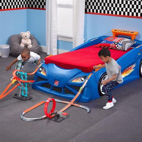 race car bed set step 2 race car bed set 28 images wheels toddler to