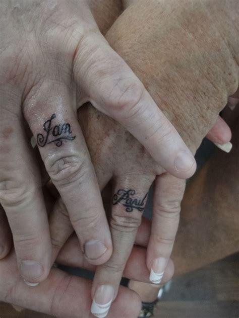 25 beautiful ring finger designs designcanyon