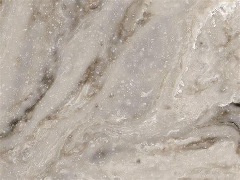 corian limestone prima smoke drift prima