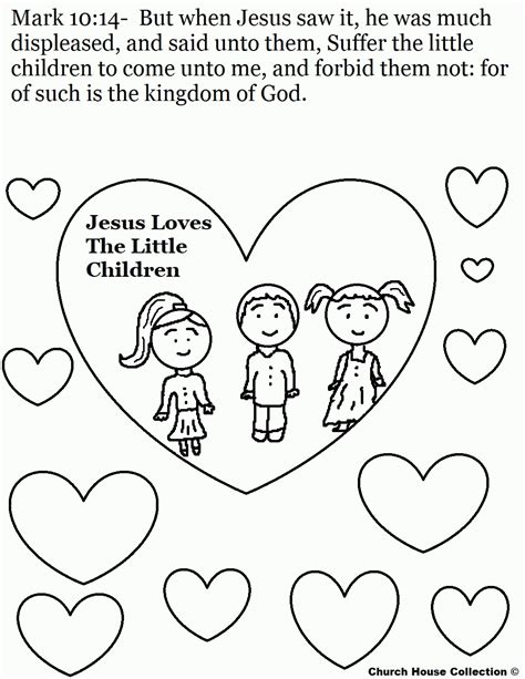 coloring pages for one another one another coloring pages coloring home