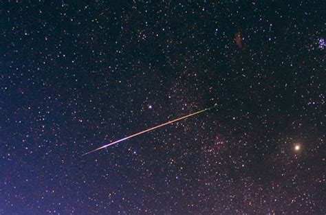 What Time Does The Meteor Shower Start Tonight by What Is The Best Time To View The Orionids Meteor Shower