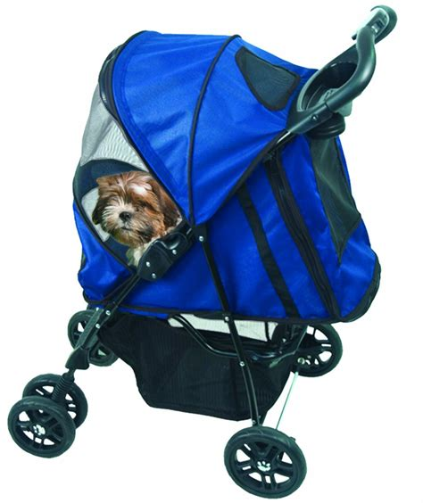 pet strollers for dogs pet strollers for small dogs pet gear happy trails stroller review obedience