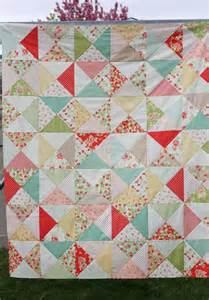 diary of a quilter a quilt easy bricks quilt tutorial