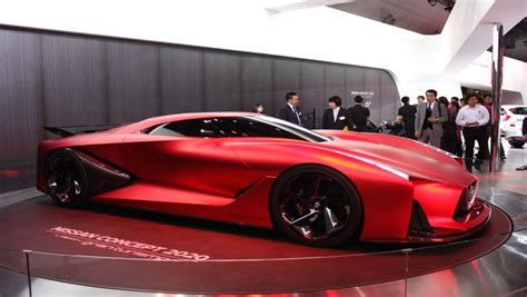 2020 Nissan Gtr R36 Specs by 2020 Nissan Gt R R36 Concept Specs Car On The Road