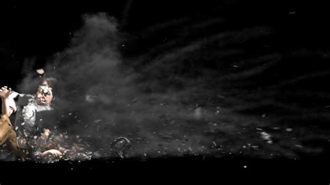 node js dust tutorial destroying your assets with thinkingparticles in 3ds max