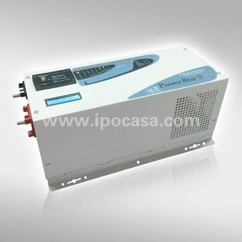 inverter sizes and prices 1000w sine wave power mini inverter price buy mini
