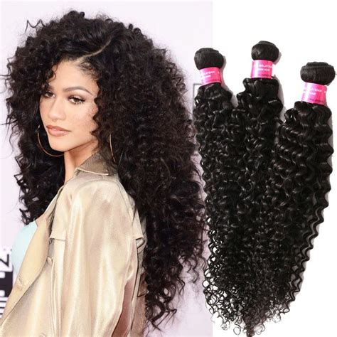 150g hair extensions 1263 best high quality human hair extension images on