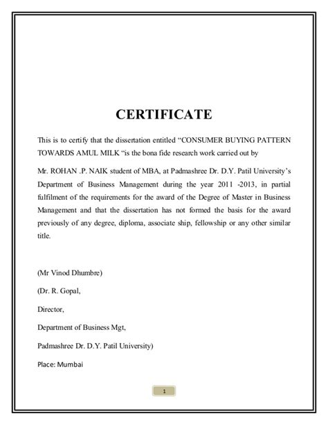 Project Websites For Mba by 100 Mba Dissertation Sle On Project Abc Order