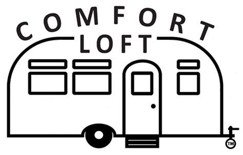 comfort loft bento cing storage pot rectangular comfort loft