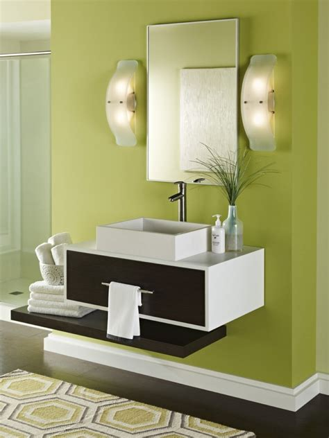 funky mirrors for bathrooms funky bathroom wall cabinets 28 images 1000 ideas