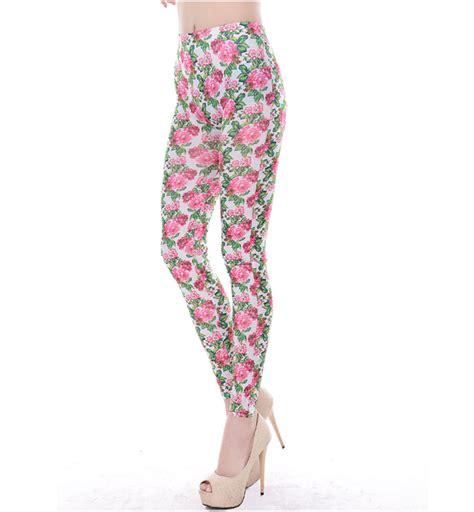 leggings pattern measurements peony pattern leggings l5394