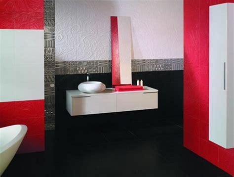 trendy bathrooms trendy bathroom tiles by keros
