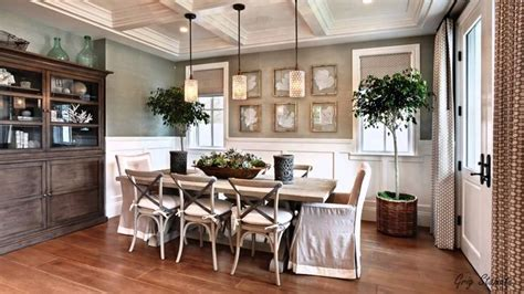 shabby chic dining rooms shabby chic dining room small space ideas shabby chic