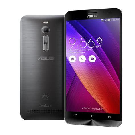 Asus Zenfone 2 Ram 4gb Bulan un smartphone asus avec 4gb de ram un autre avec zoom optique