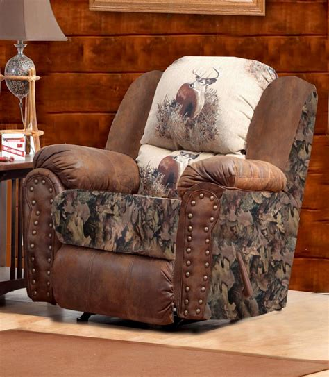 camo living room sets unique camo sofa 3 camo living room furniture sets smalltowndjs
