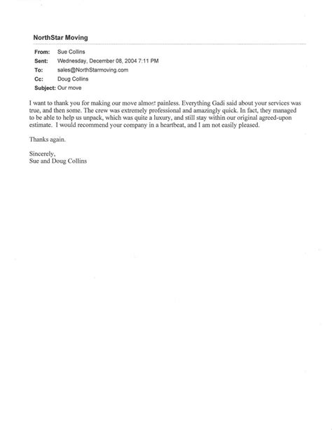Recommendation Letter Archives Page 7 Of 13 by Recommendation Letter Archives Page 7 Of 13